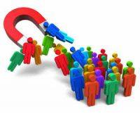 Drie tips om de juiste klanten te vinden