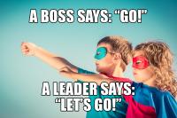 Zijn politici managers of leiders?