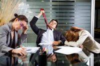 Hoe zorg je voor gemotiveerde medewerkers?