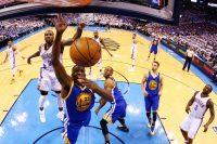 Winnaars pakken meer rebounds