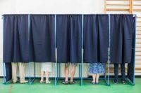 Een referendum is anti-democratisch