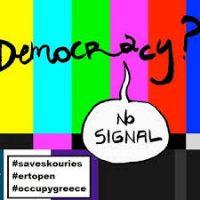 Is de democratie nog te redden?