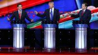 Tips om je te onderscheiden in het politieke debat